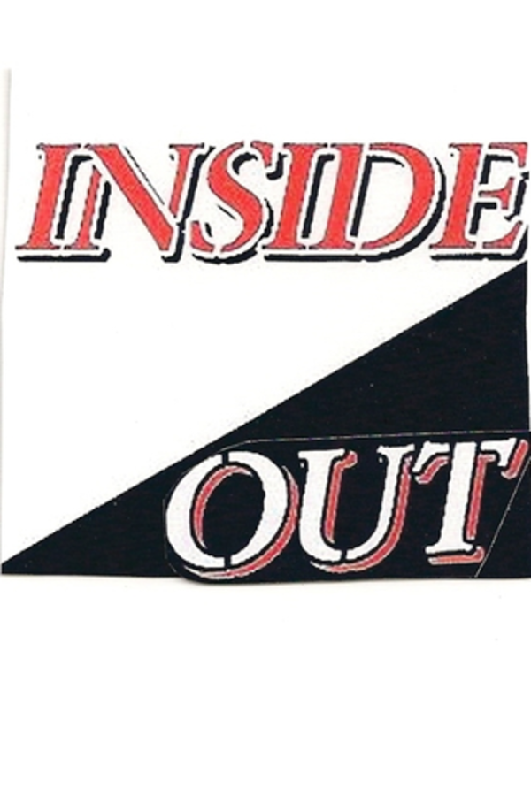 InsideOut BandVa - screenshot