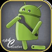 ApkCreator - Web2App Pro