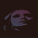 رنات و نغمات فيروز icon