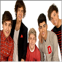 One Direction Life icon