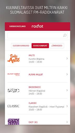 Radiot.fi