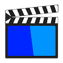 Video Converter APK Cracked Download