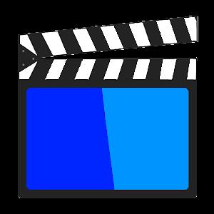 Video Converter  2.4.0.133