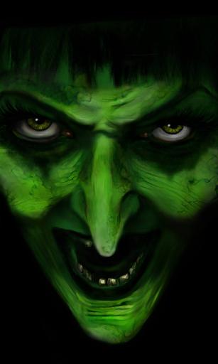 Scary Prank : Halloween Prank