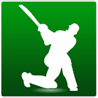Cricter: Cricket Live Scores icon
