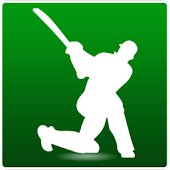 Free Download Cricter: Cricket Live Scores APK for Samsung