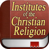 Institutes Christian Religion