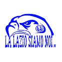 La Lazio Siamo Noi Web Radio