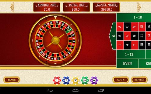 geld spiele online