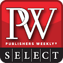 PW Select icon