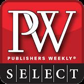 PW Select