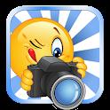 خدعة الكاميرا logo