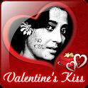 Valentine's Kiss LWP