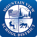 Mountain View School District icon