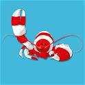 RHEIN-MAIN GEHT AUS! icon