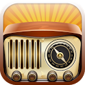 Blog Radio Việt icon