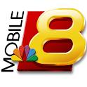 KULR News logo