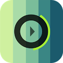 All Video Song HD icon