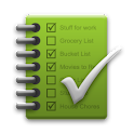 To-do List Free logo