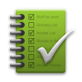 To-do List Free