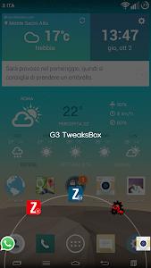 G3 TweaksBox v1.1