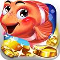 Fishing Life Free icon