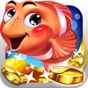 Fishing Life Free icon