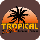 Tropical Zone Tanning Chico CA