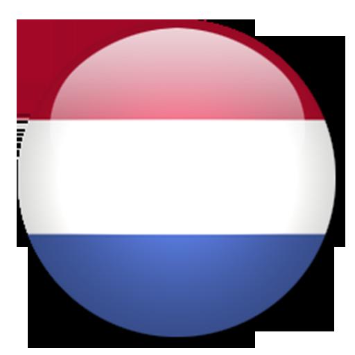 Holland Nieuws 新聞 App LOGO-APP開箱王