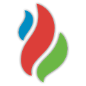 SOCAR Station Finder icon