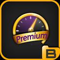 HUDY Premium icon