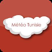 Météo Tunisie