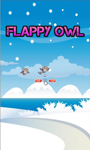 Super Flying Chicken Pro on IOS App Stats and Review | Download