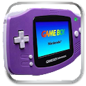 GameBoy Advance Emulator GBA