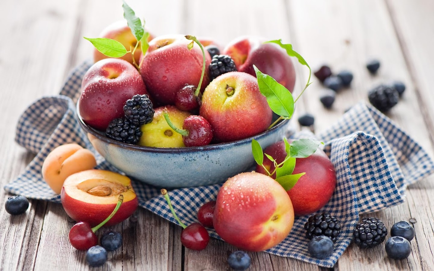 Fresh Fruit Wallpaper HD Android Apps on Google Play