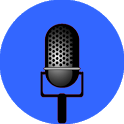 Voice Changer Effects Pro icon