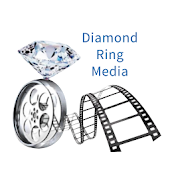 Diamond Ring Media Magazine