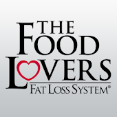 Food Lovers Fat Loss