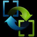 Power Unit Converter icon