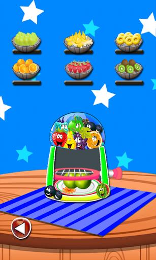 玩免費休閒APP|下載水果沙拉烹飪比賽 app不用錢|硬是要APP