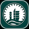 진명여고총동창회(각 기수별어플 포함) icon