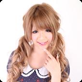 斉藤美来公式ファンアプリ