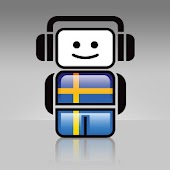 Sverige Radio by Tunin.FM