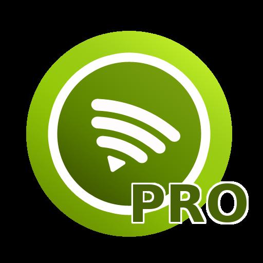 WiFi Analyzer and Surveyor 1.21 APK by ManageEngine Details