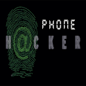 Phone Hacker 2 PRO icon