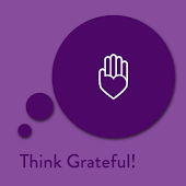 Think Grateful! Hypnose