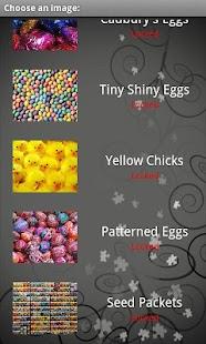 玩免費解謎APP|下載Spectrum Puzzles Spring Pack app不用錢|硬是要APP