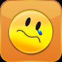 Depression Help Brainwave Lite logo