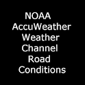 Weather Channel Plus