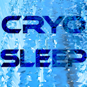 Cryosleep Brainwave Generator